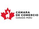 Cámara Canadá Perú