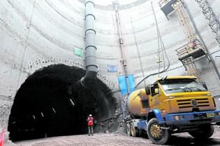 """Asocem: """"Este 2017 se recuperará el consumo de cemento"""""""