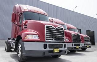 Blanco Logistic S.A.C. apuesta por Mack para continuar creciendo en el mercado peruano