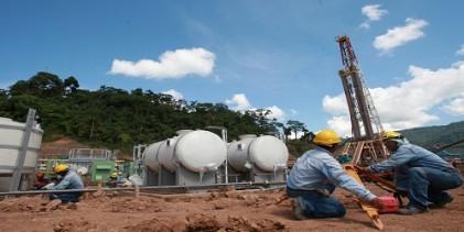 Gasoducto Sur: Tamayo dice que habrá nuevo concesionario en nueve meses, a pedido de PPK