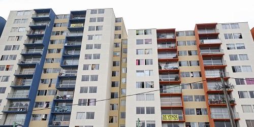 Gobierno promoverá construcción de 90,000 nuevas viviendas en 2017