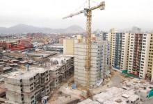 Bolsa inicia mixta con acciones de construcción apreciándose nuevamente