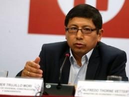 Ejecutivo pone a disposición tres modalidades de Techo Propio para reconstrucción