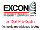 EXCON 2017