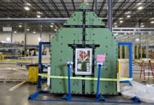 Robots ahora pueden reemplazar la mano de obra en sector construcción