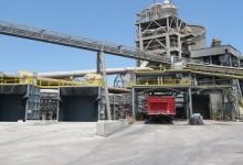 Mercado del Cemento: Expectativas favorables con la reconstrucción