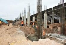 Madre de Dios: Este 25 de mayo trabajadores de construcción civil podrán inscribirse al RETCC
