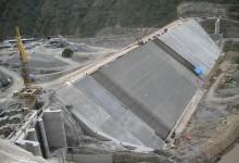Minagri realiza esfuerzos para avance de megaobras de irrigación como Olmos y Chavimochic III