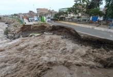 #UnaSolaFuerza: Planificación integral para la reconstrucción