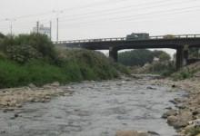 Con una inversión de S/ 3 millones el MTC construirá dos puentes peatonales en Puente Piedra