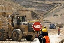 Según CCL, Perú mejoró entorno para APP