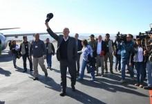 Ayacucho: Kuczynski se reúne hoy con 300 alcaldes en el II Muni-Ejecutivo