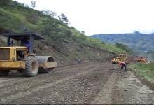 Cartera de proyectos será de US$ 9,000 millones