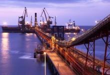 Modernización en puerto de Salaverry exportaría materias primas al Asia