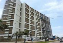 Asbanc: Créditos hipotecarios aumentaron 4,34% al cierre de junio