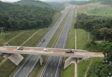 Brasil alista decreto para acelerar inversiones en infraestructura
