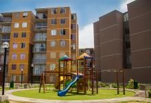 Mercado Inmobiliario: Retomando el camino