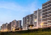 Miraflores es el distrito más buscado para propiedades