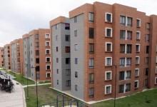 Venta de viviendas: inmobiliarias dedican el 90% de su inversión en publicidad online