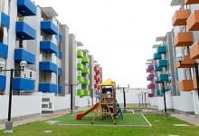 Ventas de viviendas crecerán 3% este año con medidas del Gobierno