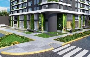 Inmobiliaria Senda anuncia construcción del edificio de viviendas más alto del Perú