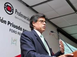 Promperú se encargará de promoción de inversiones y ProInversión solo de las APP