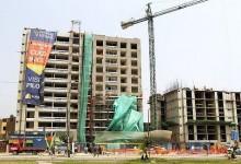 Más de 10 mil viviendas se podrán adquirir con bono estatal