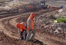 Invertirán S/ 291,412 para elaborar expediente de obra vial en Moquegua