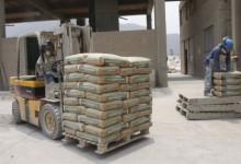 En julio despacho nacional de cemento creció 0.6%, según Asocem