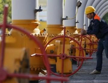 Fenosa llevará el gas natural de Camisea al sur del país este mes