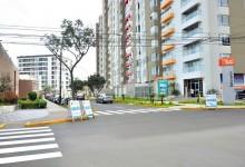 Alcalde Bringas: Colegio de Arquitectos revisa semanalmente entre 8 y 14 proyectos para Jesús María
