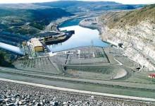 Dan luz verde para construir dos hidroeléctricas en Majes Siguas II