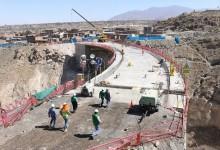 Cofide prevé financiar obras de infraestructura de regiones con canon