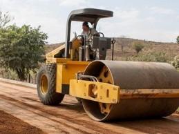 Conozca cuáles son los perfiles profesionales para el sector construcción