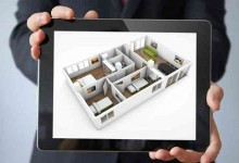 Peruanos prefieren adquirir sus viviendas por canales online