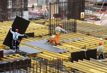 Ejecutivo proyecta crecimiento de la inversión privada en 3.5% para 2018