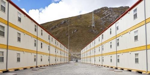 Tecno Fast explora el desarrollo de hoteles modulares