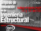 Simposio de Innovación en la Ingeniería Estructural