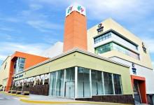 Hotel Costa del Sol – Costa Mar Plaza de Tumbes: Primera infraestructura de uso mixto