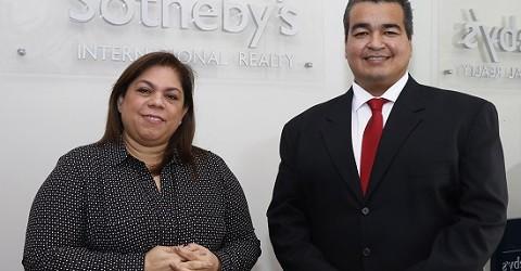 """Perú Sotheby's: """"Ica desarrollará importantes obras de infraestructura e inmobiliarios en los próximos años"""""""