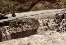 MTC invertirá S/ 9,760 millones en 536 obras para la reconstrucción