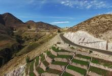 Cusco cuenta con más de S/ 4,400 millones para ejecutar proyectos mediante Obras por Impuesto