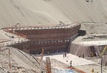 En edificación e infraestructura: Soluciones para la estabilización de taludes