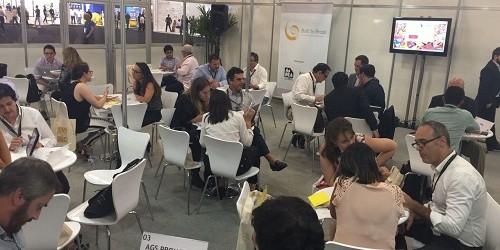Misión comercial Built by Brazil establecerá negocios con el sector arquitectura y construcción