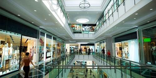 Ripley construiría dos centros comerciales en Iquitos y San Juan de Lurigancho al 2021
