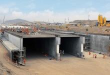 """MEF: """"Gobierno adjudicará proyectos de APP por US$ 5,632 millones en el 2018"""""""