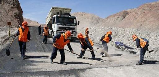 Ejecutivo transferirá más de S/ 1,273 millones para agilizar inversión pública