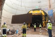 Línea 2 del Metro: están listos estudios de ingeniería de obras civiles de I etapa