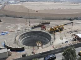 El 30% del déficit de infraestructura puede financiarse en el mercado de capitales local