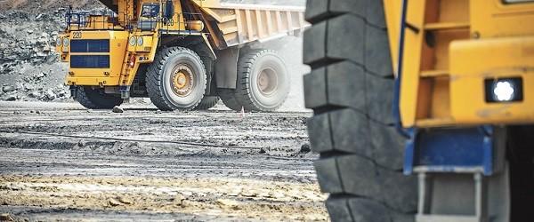 La inversión minera creció 3.8% entre enero y agosto